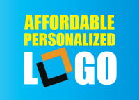 1347693593_438374743_1-Pictures-of--Affordable-Logo-Design-Services[1]