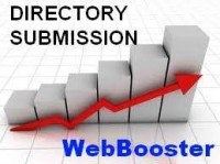 Directory-Submission-Booster[1]