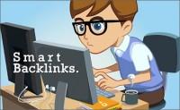 SmartBacklinks1[1]