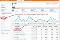 search_engine_traffic[1]