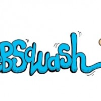 twisty cartoon websquash