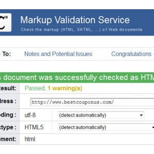 how to add validation in html