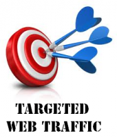 Targeted-web-traffic[1]