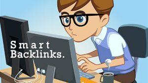 Blog Backlinks